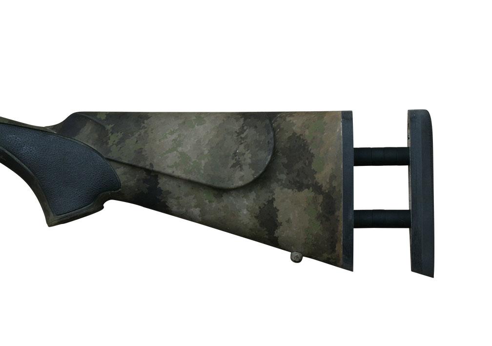 Állítható gumitalp